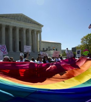 history of gay marriage in the us