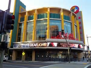 1 Movies At La Live Let 39 S Talk Los Angeles