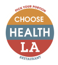 Choose Health LA