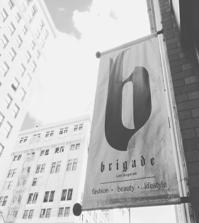 Brigade LA
