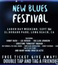 new blues festival long beach 2016