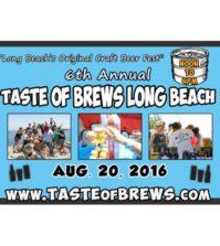 taste-brews-long-beach-2016