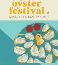 dtla-oyster-festival
