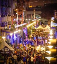 dtlb-beer-wine-festival