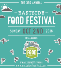 east-side-food-festival