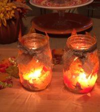 tea-light-jars-complete