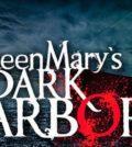 the-queen-mary-dark-harbor