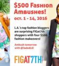 fig-at-7th-fashion-ambush