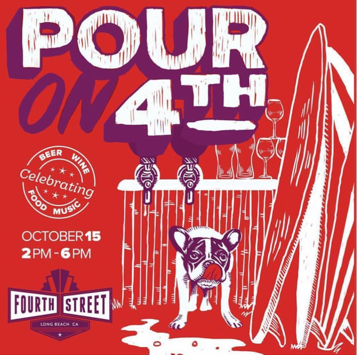 pour-on-4th-in-long-beach