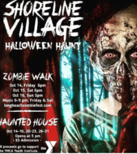 shoreline-village-halloween-hunt-2016