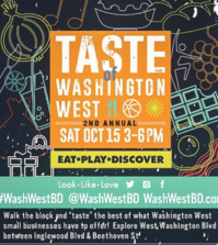 taste-of-washington-west