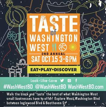 taste-of-washington-west