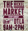 the-nickel-market