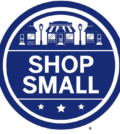 small-business-saturday-2016