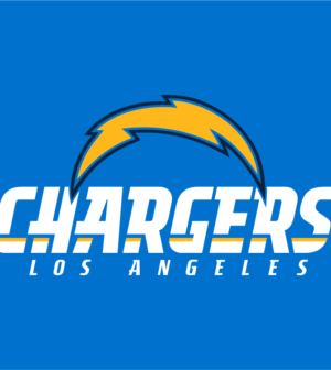 It S Official We Got The Chargers But They Can T Get